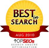 SEO Company | SEO Consultant | Search Engine Positioning