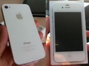 New Released Apple iPad 3,  Apple iPhone 4S,  BB Porsche P9981, Lap-Tops