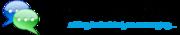 Microsoft Lync Software | Lync Conversation | Lync Messaging