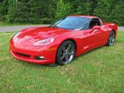 2007 Chevrolet 6.0L 5967CC 364