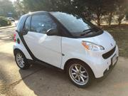 2010 SMART Smart fortwo Passion