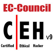 100% Guaranteed Pass EC-Council CEH Certification Exam in 3 days