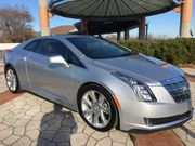 2014 Cadillac Other 2dr Cpe