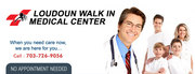 Best Health Care Medical Center in Ashburn