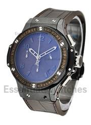 Essential Watches - Patek Philippe