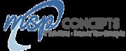Msp Concepts – Wordpress Theme Development