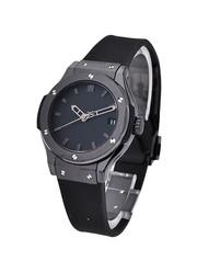 Essential Watches - Hublot Watches