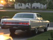 Buick Enclave 42500 miles