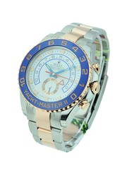 Buy Rolex Yacht Master 2 Watches | Essential Watches