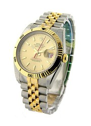 Buy Rolex Watches Online | Essential Watches