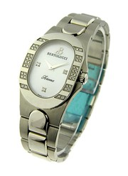 Buy Bertolucci Watches Online | Essential Watches