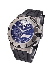 Buy Harry Winston Watches Online |  Essential Watches