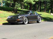 1979 Porsche 911 SCSC