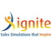 Effective Sales Coaching Solutions Provider