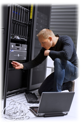 Server Data Recovery Services |TTR Data Recovery