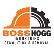 Boss Hogg Industries