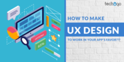Hire UX Developer For Responsive And Adaptive Designs