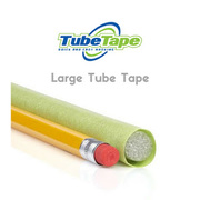 Large Tube Tape - Jambs Masking Tape