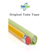 Original Tube Tape - Jambs Masking Tape