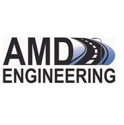 AMD Engineering,  LLC